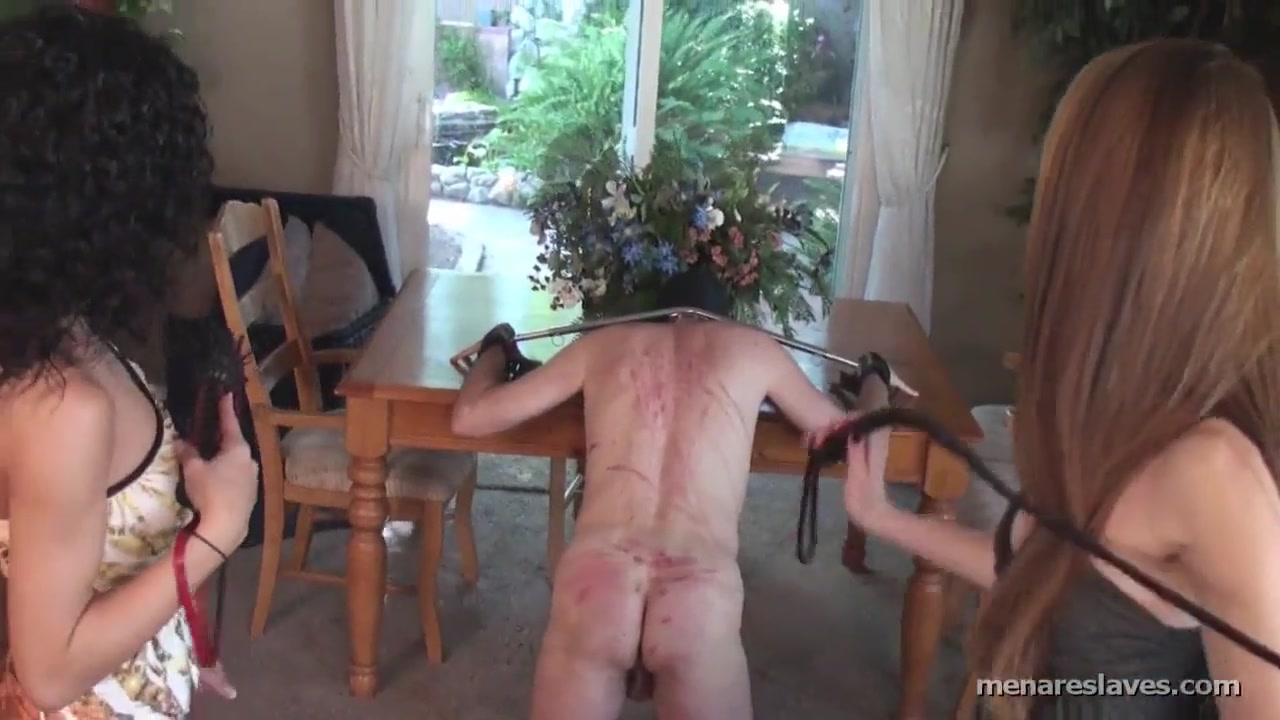 Miss sri lanka hot nude sex