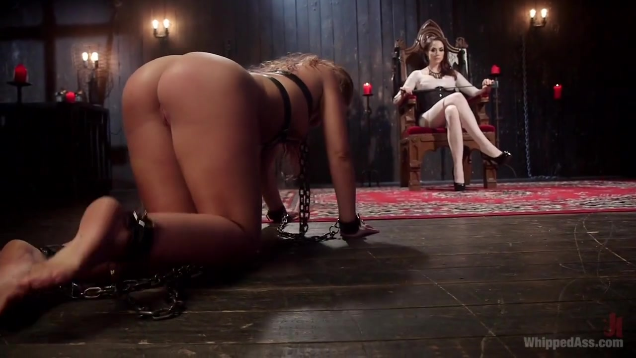 Chanel Preston Squirts