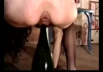 Pauline Punitions - French Hardcore Vintage BDSM