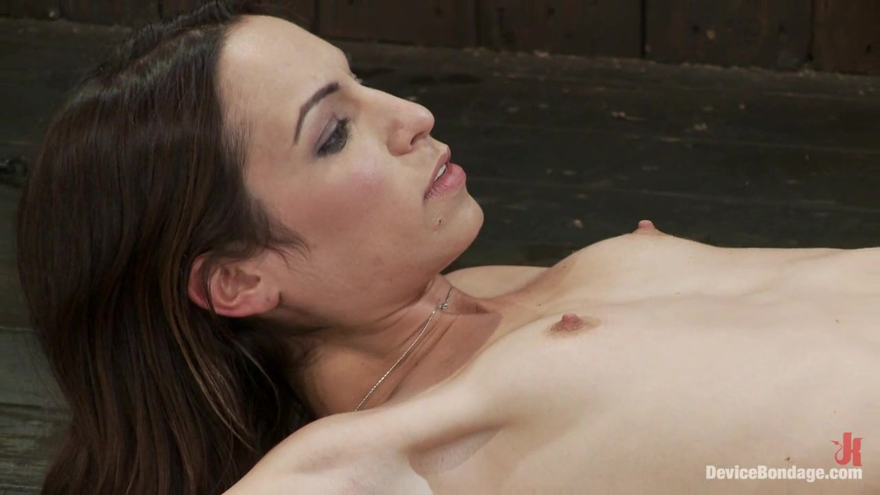 Jade Indica with Amber Rayne and Isis Love