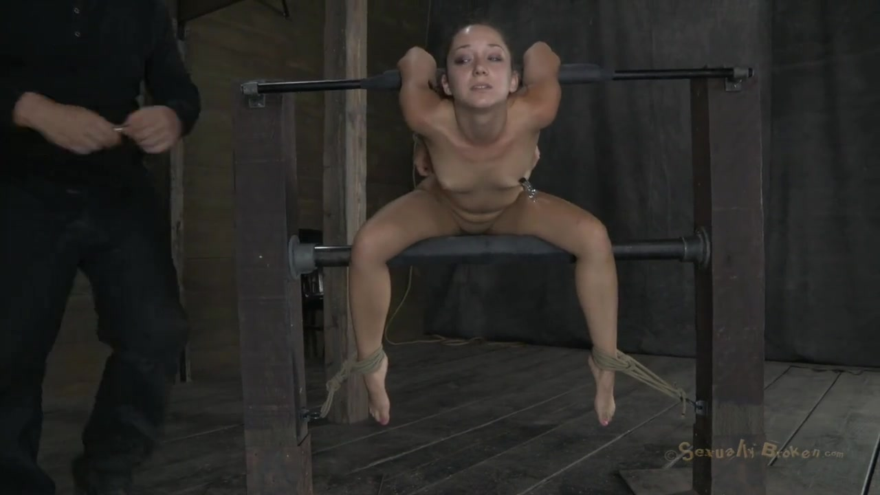 Big booty arab girl fucked