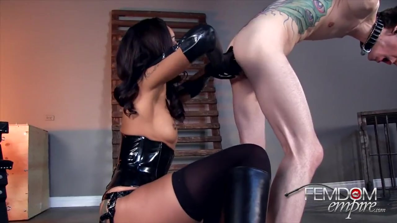 Skin Diamond Pegging