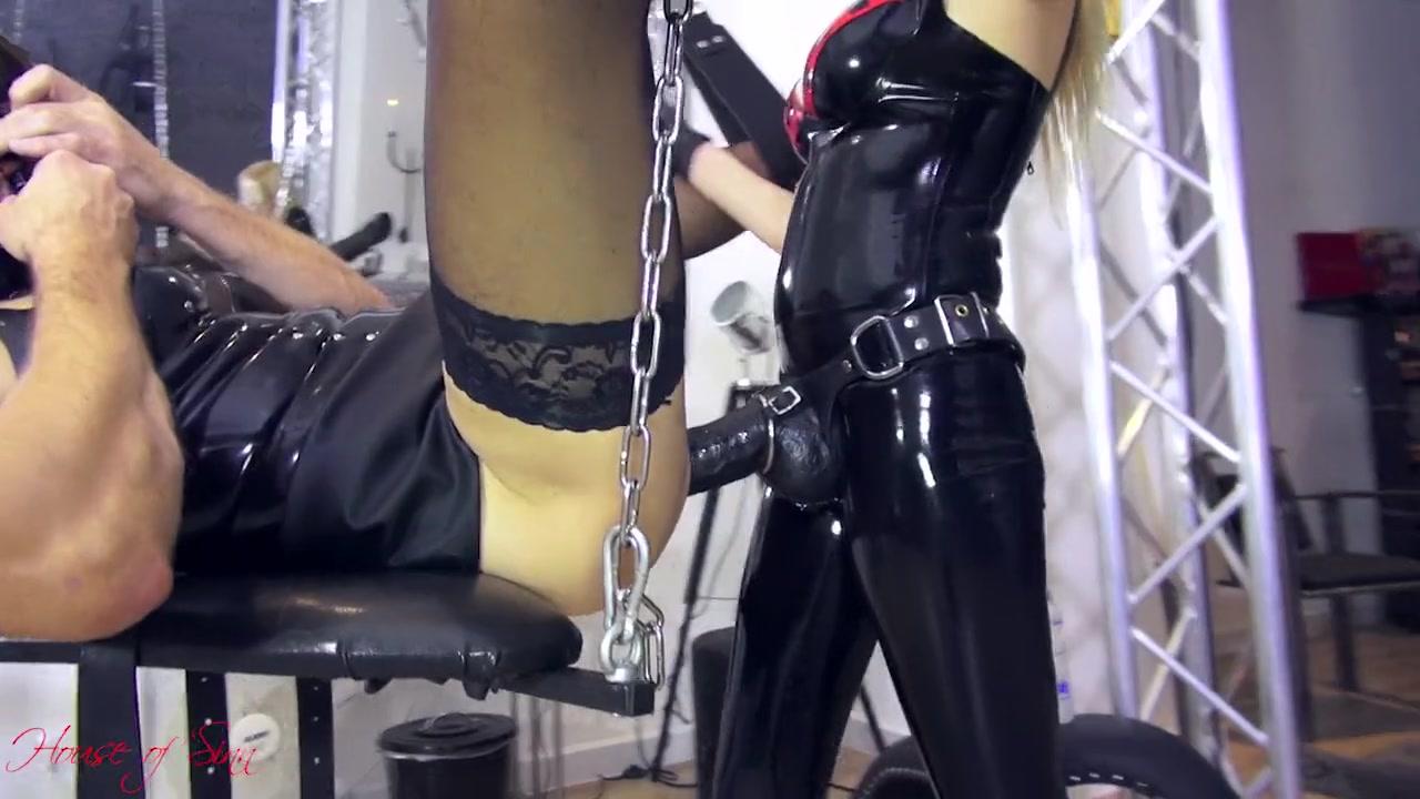 Asian Leggings Longest Movies Porn femdom bdsm - hcbdsm