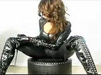 Follow my Instructions - Femdom