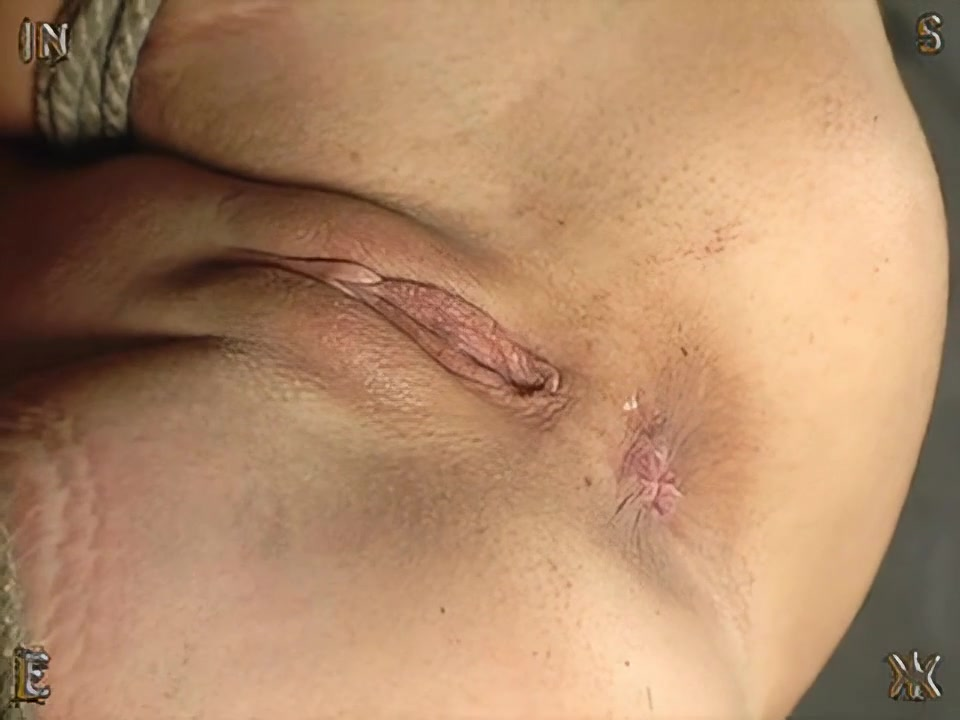 Insex 2005 10 12 Ridin Live Feed From July Wenona