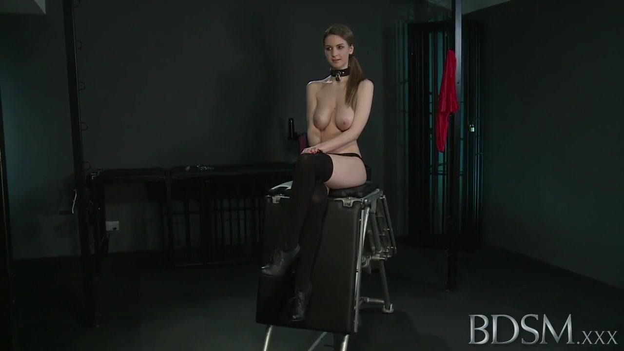 Bondage stella cox Stella Cox