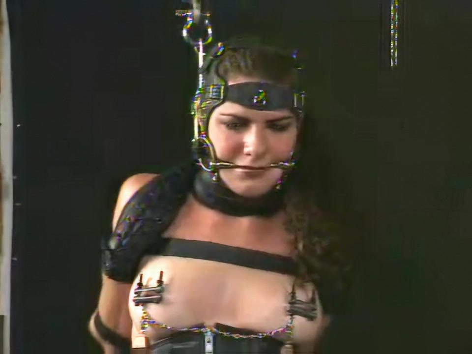 Insex 2004 03 13 Pony Girl Live Feed From August 12 2001 Yx