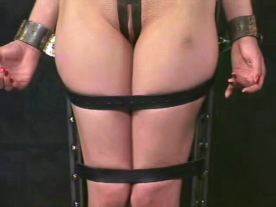 Insex 2002 05 24 Substitue Live Feed From July 7 2001