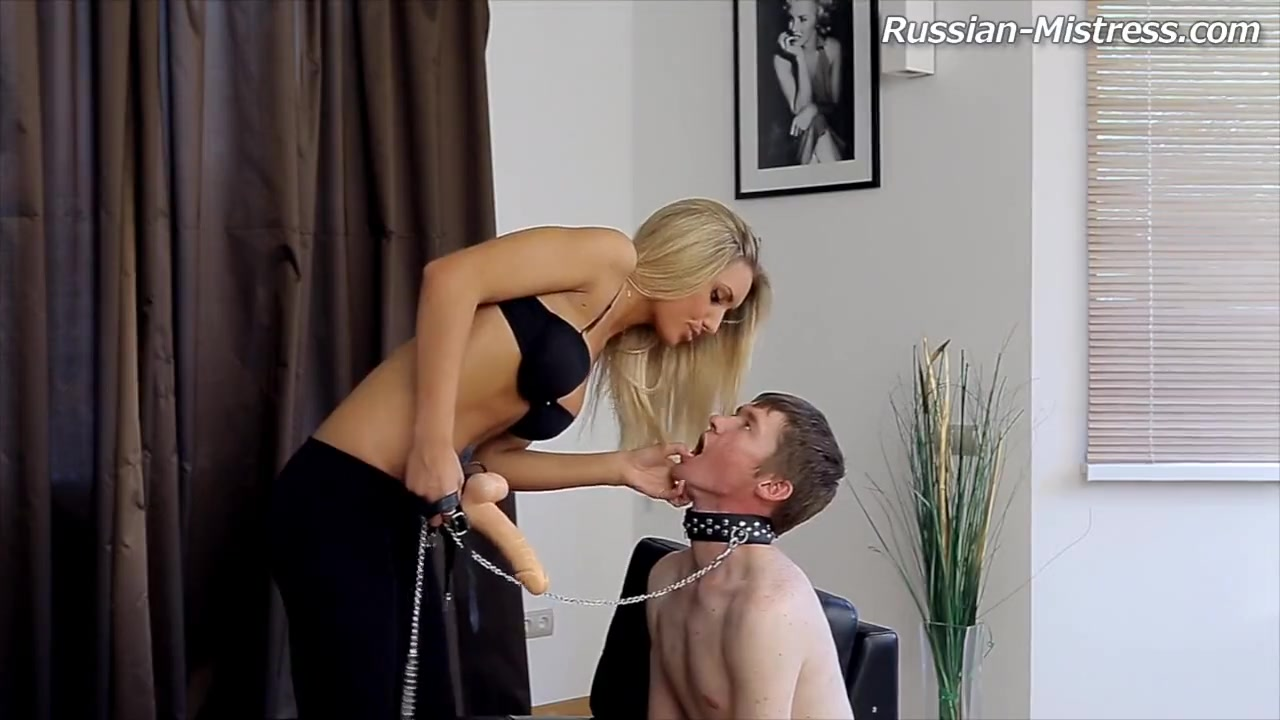 Jessie Gold Pegging
