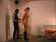 Tightly Bound and Dominated by Master