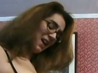 Tit Torture Compilation clips