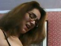 Nipple Torture Compilation
